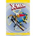 INTEGRALE X-MEN 1986 (I)