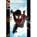 ULTIMATE UNIVERSE 1A