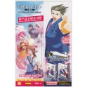 MARQUE-PAGE ACE ATTORNEY