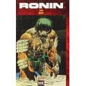 RONIN 1