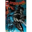 SPIDER-MAN UNIVERSE V1 6