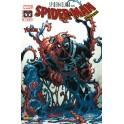SPIDER-MAN UNIVERSE V1 3