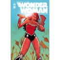 WONDER WOMAN 1 - LIENS DE SANG