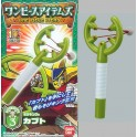 ONE PIECE ITEMS - BATON DE USOPP