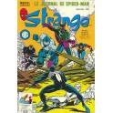 STRANGE 213