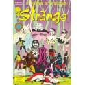 STRANGE 211