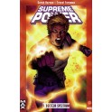 SUPREME POWER 3