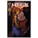 WITCHBLADE 40A