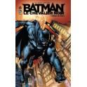 BATMAN LE CHEVALIER NOIR 1