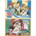SHITAJIKI DR SLUMP 1998