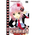 SHUGO CHARA !