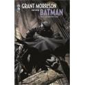 GRANT MORRISON PRÉSENTE BATMAN 4