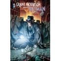 GRANT MORRISON PRÉSENTE BATMAN 5