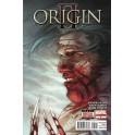 ORIGIN II 5