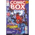 COMIC BOX V1 1