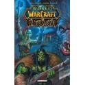 World of Warcraft - Bloodsworn T1