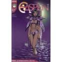 ASPEN 7