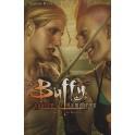 BUFFY CONTRE LES VAMPIRES SAISON 8 5