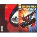 SPIDERMAN HORS SERIE 2