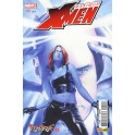 MAXIMUM X-MEN 15