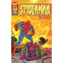 SPIDERMAN L'AGE D'OR 1