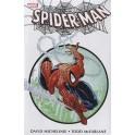 OMNIBUS SPIDER-MAN par McFARLANE