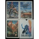3 LITHO FINAL FANTASY XII