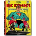75 YEARS OF DC COMICS - THE ART OF MODERN MYTHMAKING
