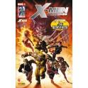 X-MEN UNIVERSE V3 3