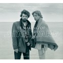 MAKING OF STAR WARS PRESSBOOK