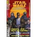 STAR WARS : LA SAGA EN BD 19