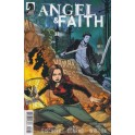 ANGEL & FAITH SEASON 10 1 VARIANTE