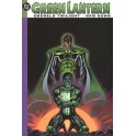 GREEN LANTERN - EMERALD TWILIGHT / NEW DAWN TP