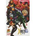 X-MEN VOL3 1L DF EXCLUSIVE