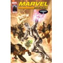 MARVEL UNIVERSE V2 3