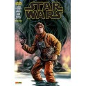 STAR WARS 1 VARIANTE LEE BERMEJO