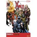 X-MEN HORS SERIE V3 1