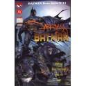 BATMAN HORS-SERIE V1 11