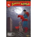 SUPERMAN & BATMAN HORS SERIE 1 COLLECTOR