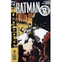 BATMAN - THE TWELVE CENT ADVENTURE 1