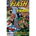 THE FLASH V2 215