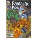 FANTASTIC FOUR V2 1A