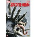 SPIDER-MAN V4 14B