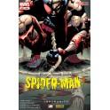 SPIDER-MAN V4 15B