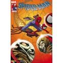 SPIDER-MAN V3 11