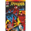 SPIDER-MAN V1 15