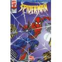 SPIDER-MAN V1 2