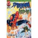 SPIDER-MAN V1 22