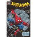 SPIDER-MAN V.I. 8