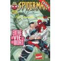 SPIDER-MAN EXTRA 6